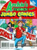 Archies Funhouse Double Digest (2013) 15