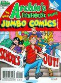 Archie's Funhouse Double Digest (2013) 15