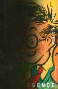 Convergence Worlds Finest Comics (2015 DC) 2B