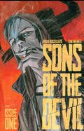 Sons of the Devil (2015) 1A