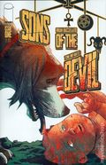 Sons of the Devil (2015) 1B
