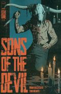 Sons of the Devil (2015) 1C
