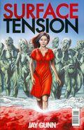 Surface Tension (2015 Titan) 1A