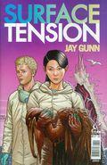 Surface Tension (2015 Titan) 1B