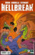 Hellbreak (2014 Oni) 3B