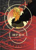 Hero HC (2015 Dark Horse) 1-1ST