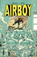Airboy (2015 Image) 1