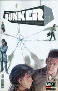 Bunker (2014 Oni Press) 11