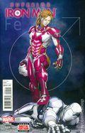Superior Iron Man (2014) 9A