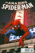 Amazing Spider-Man (2014 3rd Series) 18.1B