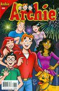 Archie (1943) 666A