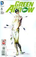 Green Arrow (2011 4th Series) 41B