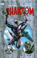 Phantom (2014 Hermes Press) 3