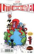 Giant Size Little Marvel AvX (2015) 1D