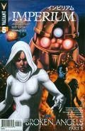 Imperium (2015 Valiant) 5C