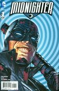 Midnighter (2015 2nd Series) 1A
