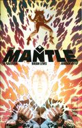 Mantle (2015 Image) 2