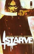 Starve (2015 Image) 1