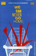 We Can Never Go Home (2015) 3A