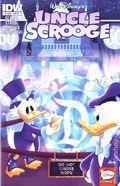 Uncle Scrooge (2015 IDW) 3RI