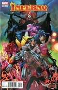 Inferno (2015 Marvel) 2B