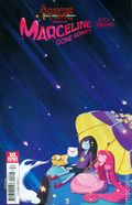 Adventure Time Marceline Gone Adrift (2014 Boom) 6B