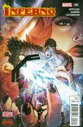 Inferno (2015 Marvel) 2A
