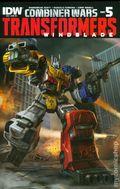 Transformers Windblade Combiner Wars (2015) 3RI