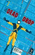 Dead Drop (2015) 1E