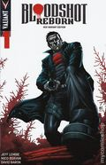 Bloodshot Reborn (2015 Valiant) 1FOURCOLOR