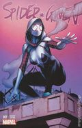 Spider-Gwen (2015 1st Series) 1FOURCOLOR