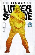 Legacy of Luther Strode (2015) 1THIRDEYE