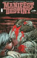 Manifest Destiny (2013 Image) 15