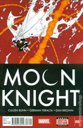 Moon Knight (2014 5th Series) 16