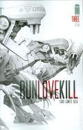 Runlovekill (2015) 3