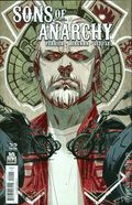 Sons of Anarchy (2013 Boom) 22