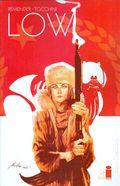 Low (2014 Image) 7B