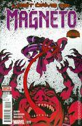 Magneto (2014) 19A