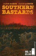 Southern Bastards (2014) 9B