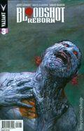 Bloodshot Reborn (2015 Valiant) 3C