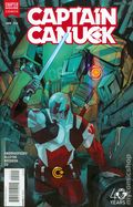 Captain Canuck 2015 (2015 Chapter House) 2A