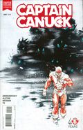 Captain Canuck 2015 (2015 Chapter House) 2B