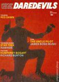 Daredevils (1983 New Media Publishing) 12