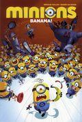 Minions GN (2015- Titan Comics Digest) 1-1ST