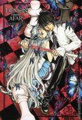 Demon from Afar HC (2014 Yen Press Digest) 3-1ST