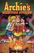 Archie's Campfire Stories TPB (2015) 1-1ST