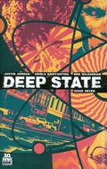 Deep State (2014 Boom) 7