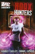 Hoax Hunters (2015) 4