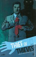 Thief of Thieves (2012 Image) 29