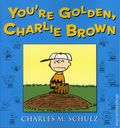 You're Golden, Charlie Brown TPB (2015 Ballantine Books) 1-1ST